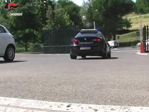 Maltrattava bambini, arrestata dai carabinieri di Siena