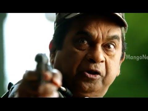 race gurram comedy release trailer hd allu arjun shruti haasan