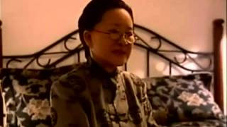 khmer movies watch movies online khmer movies chinese movies 4 sneaha 4 doung korean