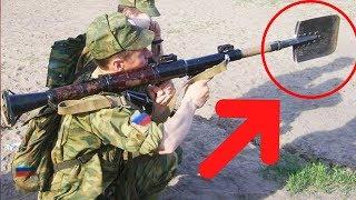 Download Это реальная мощь армии РОССИИ — Гражданская оборона Mp3 and Videos