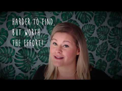 High Paying Jobs For Backpackers| Working Holiday Australia