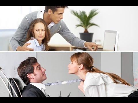 The Narcissistic Tony Robbins Of Demotivationиз YouTube · Длительность: 19 мин22 с