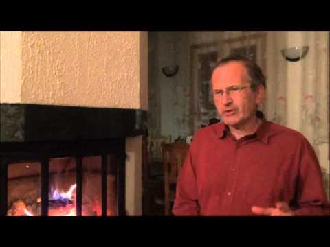 3/3 - Interview avec Jean-Pierre Minaudier, traducteur de L'Homme qui savait la langue des serpents