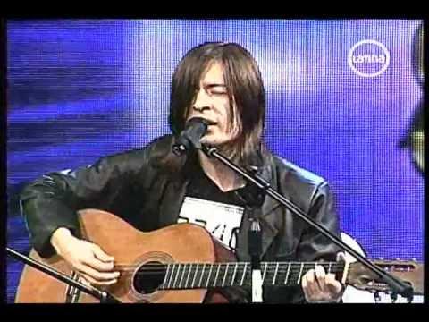 Save YO SOY (Peru) 10-04-12 :: Kurt Cobain Nirvana Screenshots