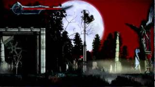 Ps3 Game: Bloodrayne Betrayal P1