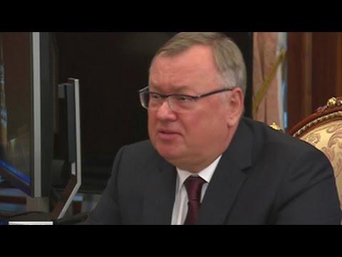 Спрос на займы растет: ВТБ увеличил кредитование малого бизнеса