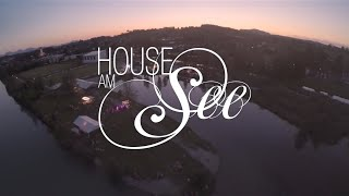 House am See // Lechbruck am See // 29.08.2015 // Aftermovie