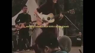 Download Mp3 Story Wa | Maafkan Aku Jadi Suka Sama Kamu | Sheryl Sheinafia