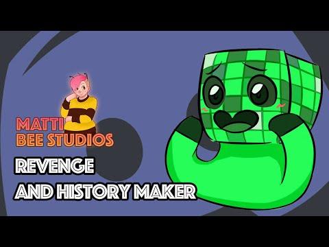 MBS - Revenge/History Maker