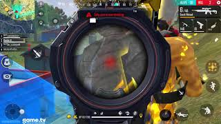 2B GAMER FUNNIEST REACTION ON MY GAME PLAY || TONDE GAMER || GARENA FREE FIRE