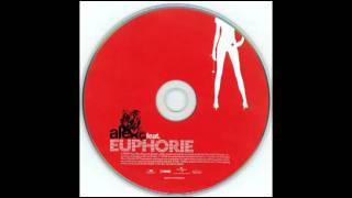 alex c feat yass  euphoria
