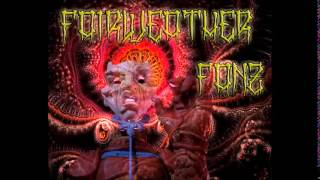 GHOSTEMANE - FairWeatherFanz [prod DJ PHATAALI]