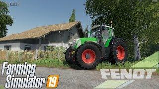 """[""""Fendt 820 Vario"""", """"Fendt"""", """"fendt 1050"""", """"fendt 615"""", """"Fendt trekker"""", """"Fendt tractor"""", """"FS19"""", """"farm simulator"""", """"farm simulator 19"""", """"farm simulator modtest"""", """"Modtesting"""", """"modtest"""", """"Dutch"""", """"Nl"""", """"Nederlands"""", """"FS19 - Fendt 820 Vario - Modtest - Du"""