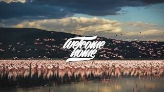 Noctilucent - Getaway