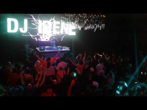 DJ IRENE ,DALLAS TX