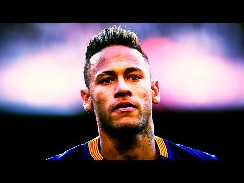 Neymar Jr - Boom - 2016 HD