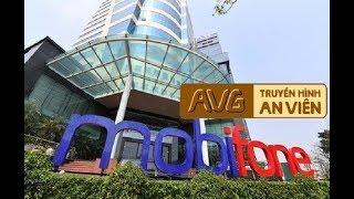 Sau tất cả thương vụ MobiFone AVG, Ai sẽ chịu lỗ nhiều nhất?