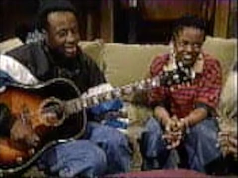Lauryn Hill  & Wyclef explains a Fugee Album, That Never Came Out!