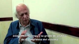 Samir Amin (III): Las intervenciones estadounidenses en Medio Oriente