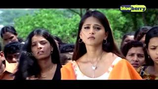 Vikramadhithya malayalam dubbed movie | malayalam full movie | Ravi Teja | Anushka | 2016 upload