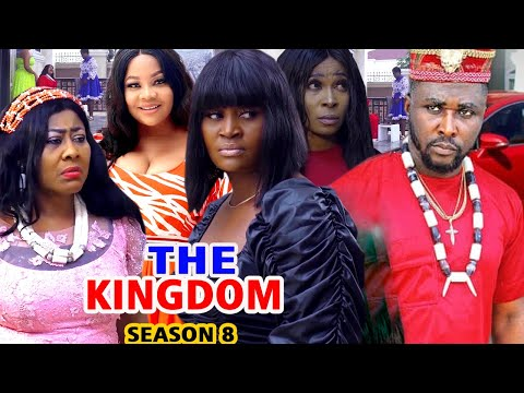 Download THE KINGDOM SEASON 8 - (