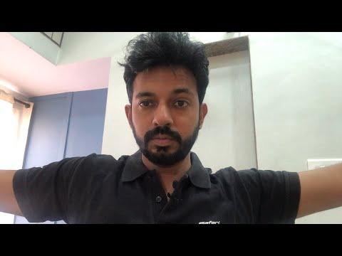 Vivo V9 Pro Giveaway, How To Participate - Live | Faisal Khan