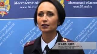 Подпольные швейные цеха закрыли в Орехово-Зуево