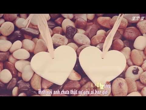 Love Can Make Your Heart Go Crazy || Tokyo Square || [Kara + Vietsub]
