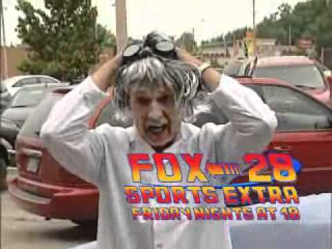 FOX 28 Sports Extra wmv