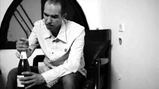שי ביטר -  אלדונייה ערבית ♫ (אודיו)