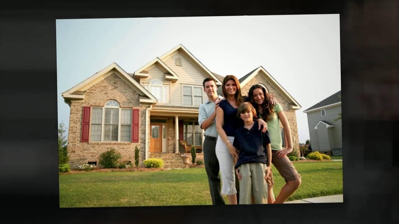 Rental Property Manager Atlanta - JD Homes Management ...