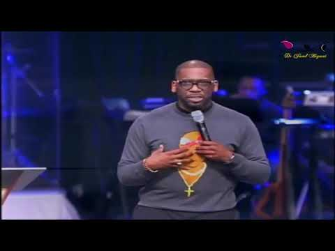 Pastor Jamal Bryant You can find us here part4