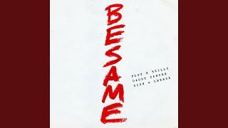 Play Bésame