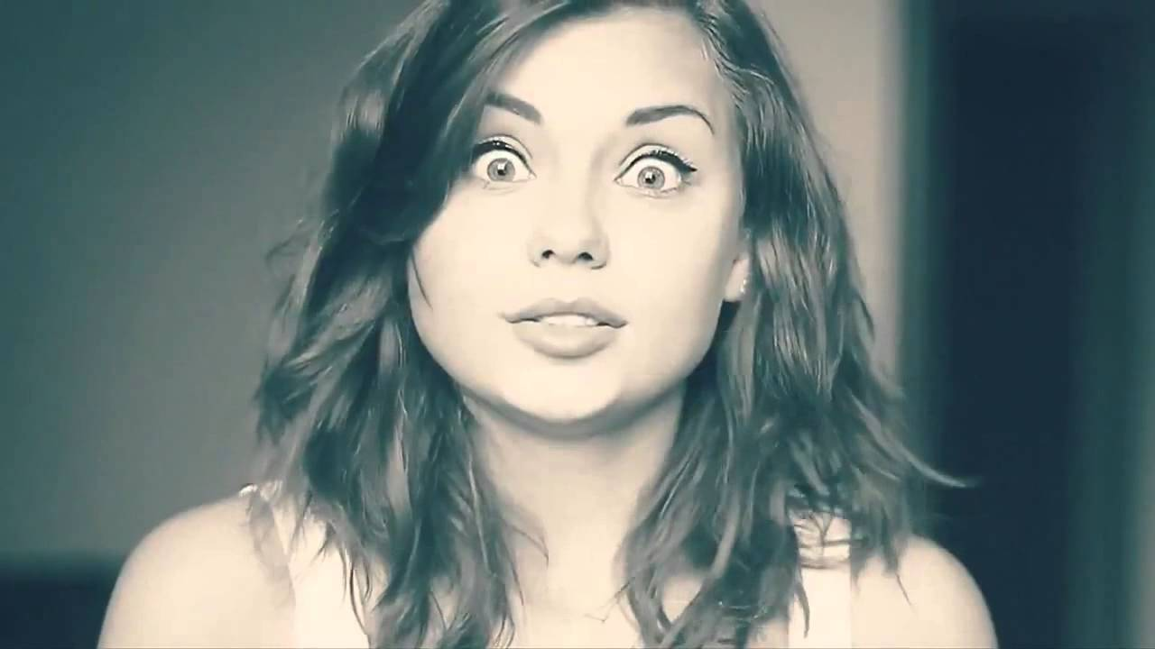Nelly Karpovamp4 - Youtube-2889