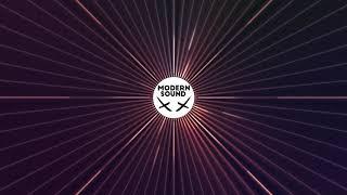 DJ Fasta X A - Lectro X Godwonder Feat. MCGI - Ven Baila | MODERN SOUND