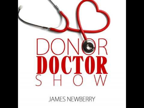 James Newberry | Music and Fundraising: Greg Munford, singer of #1 hit
