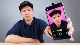 กล้องใหม่ของ OPPO F11 PRO เว่อร์วังอลังการไปมั้ย??!!!!