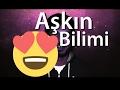 Aşk Bu Mu? Film (Afra Saraçoğlu & Kubilay Aka) Tek Parça ...