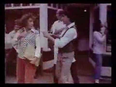 Dr.-Pepper-Im-a-Pepper-TV-Commercial-70s