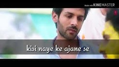 Jaate nahi kahin ristey - Free Music Download