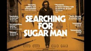 Searching For Sugar Man Soundtrack