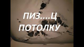 видео Горит ли сотовый поликарбонат? — Купить в ДОМНН.РФ