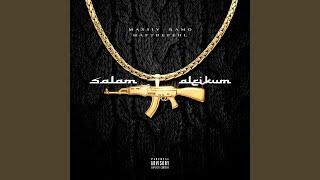 Play SALAM ALEIKUM