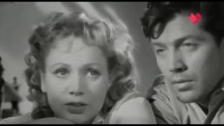 Женитьба Бальзаминова - Тайны кино
