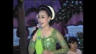 Download lagu Asmorondono Maduma Cursari Klasik Terbaik Sukoharjo MP3