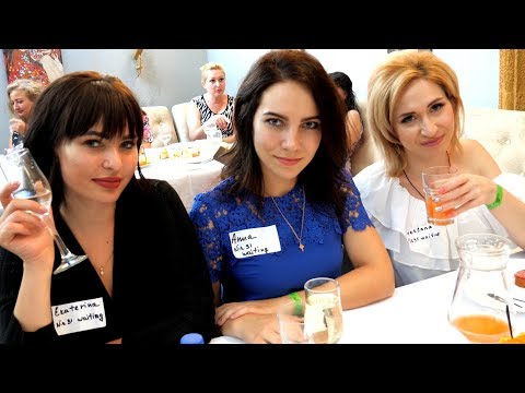 Can I Date Women in Ukraine Without Online Dating? from YouTube · Duration:  4 minutes 21 seconds