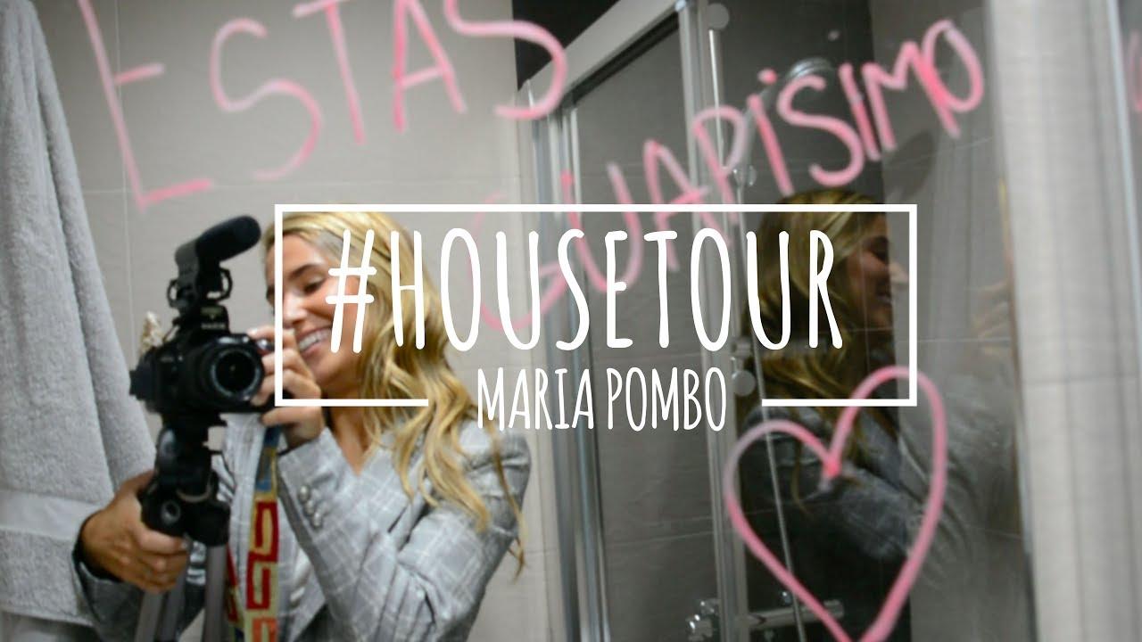 Hogar dulce hogar #housetour #ctycnhome - YouTube - photo#45
