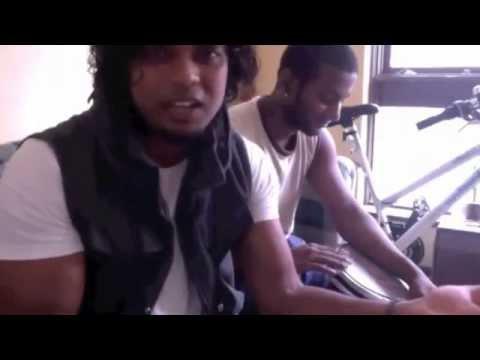 sri lankan funny song Malaysia  මෑලේසියාවෙ කට්ට