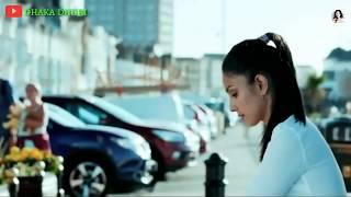 Teri Pyari Pyari Do Ankhiyan   Jassi Gill    new whatsapp status song   loveble