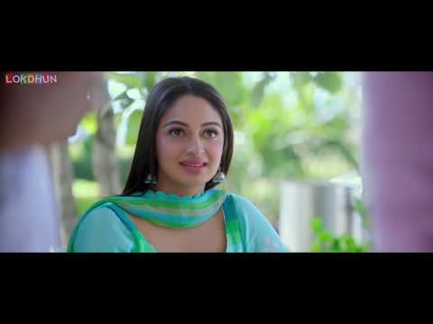 karamjit Anmol New Comedy Punjabi Movie | HD 2018 | Latest Punjabi Song 2018